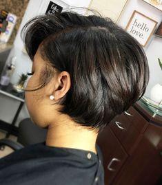 bob haircuts for black women hairstyleforblackwomen.net 9