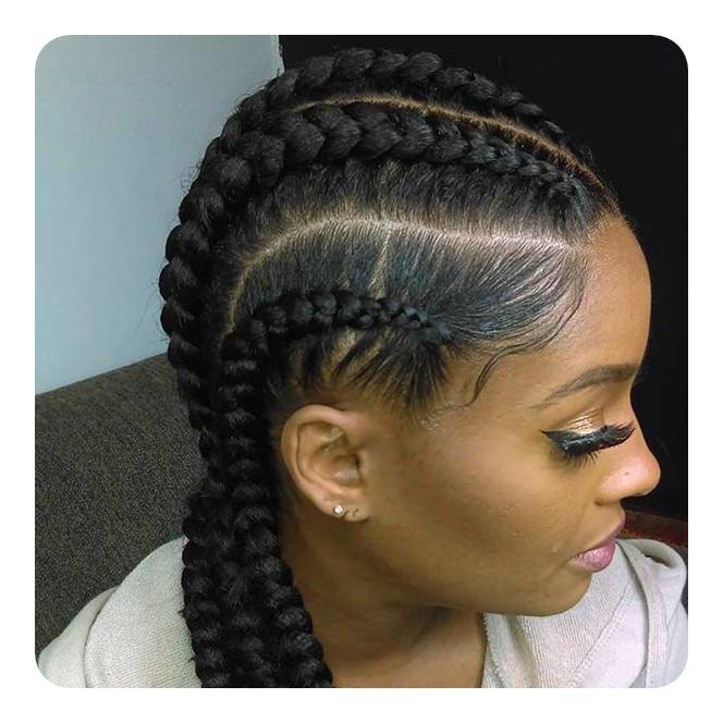 10110218 ghana braids