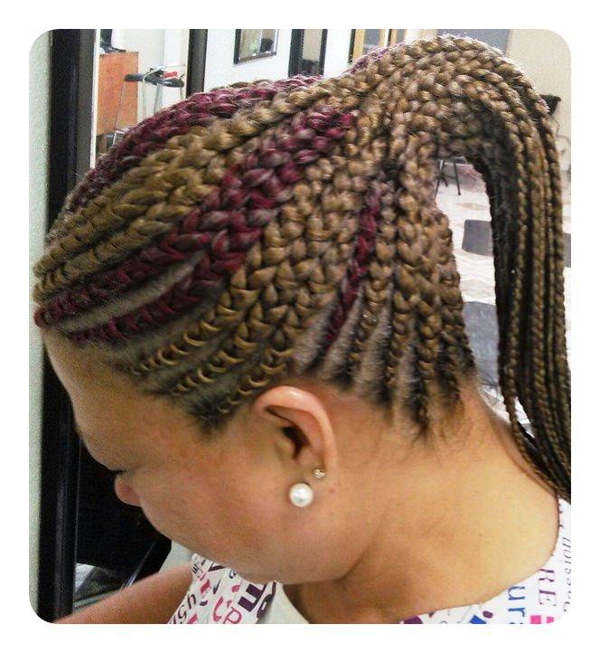 11110218 ghana braids