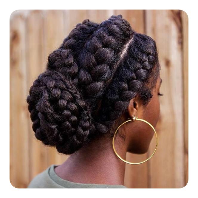 14110218 ghana braids