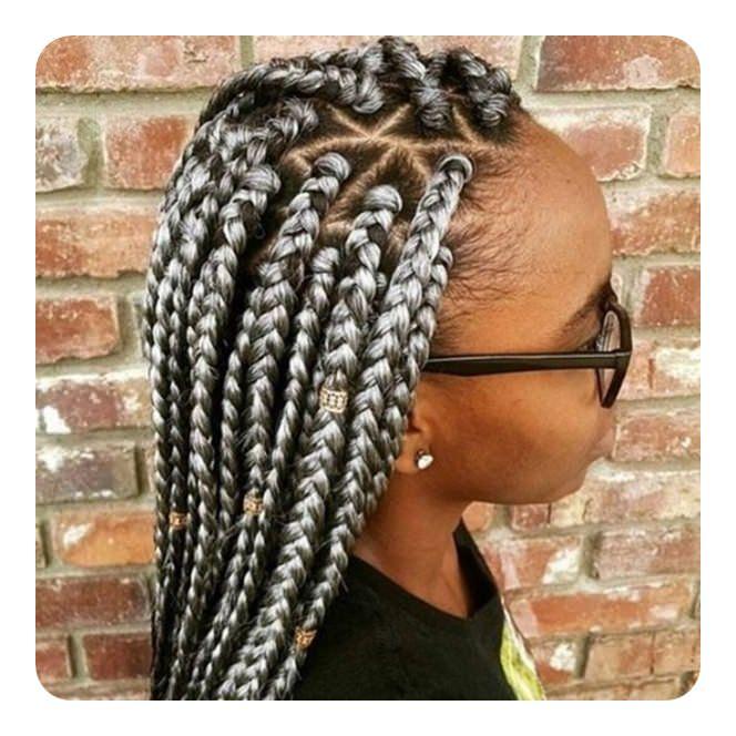 19110218 ghana braids