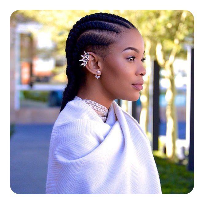 20110218 ghana braids