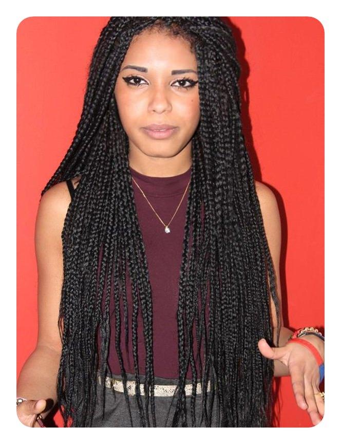 23110218 ghana braids