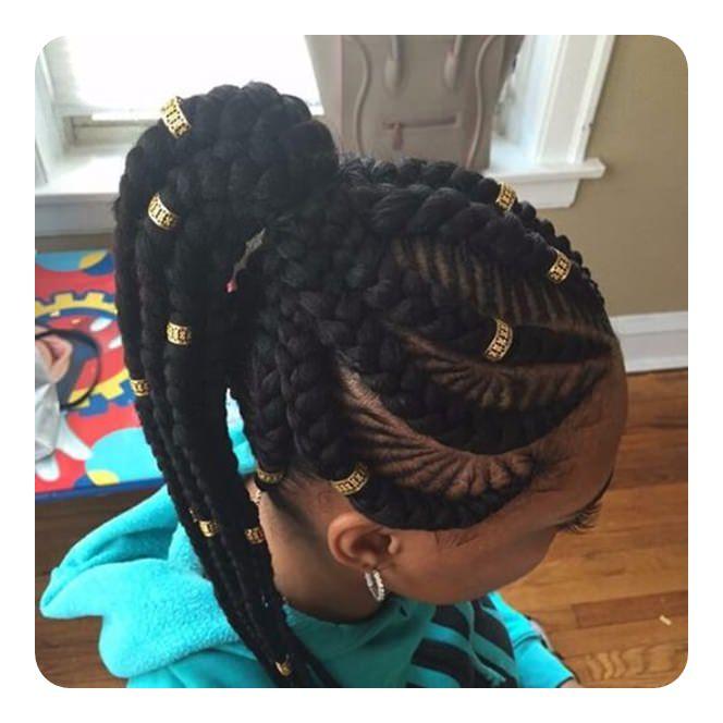 25110218 ghana braids