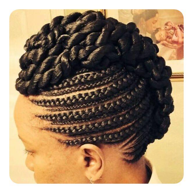 26110218 ghana braids