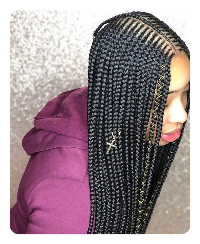 28110218 ghana braids