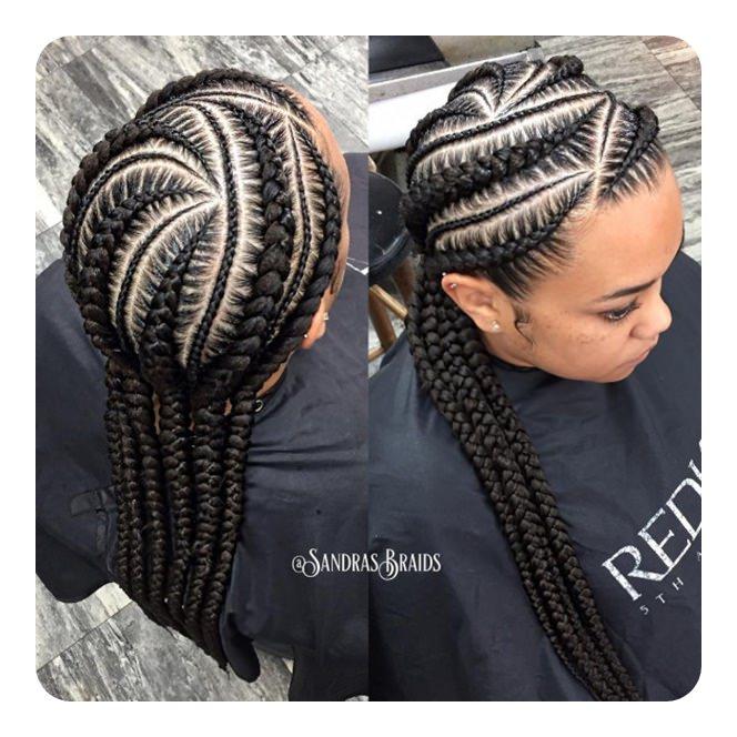 30110218 ghana braids