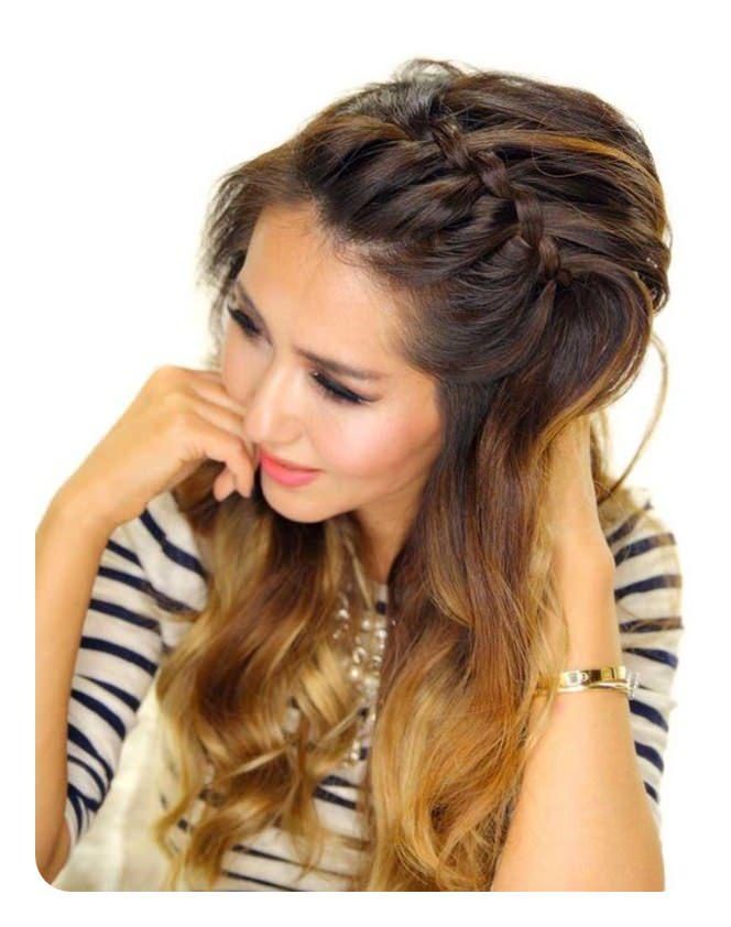 31110218 ghana braids