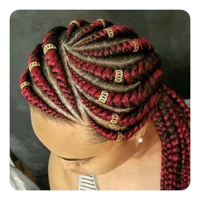 32110218 ghana braids