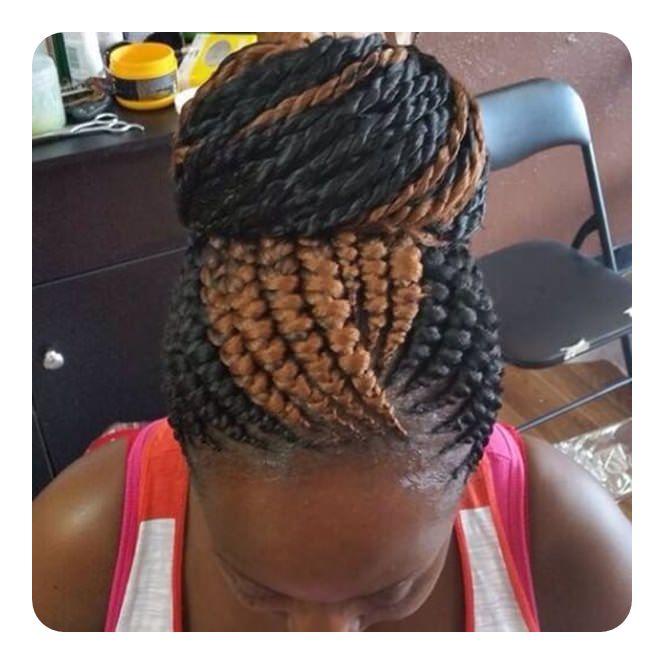 33110218 ghana braids