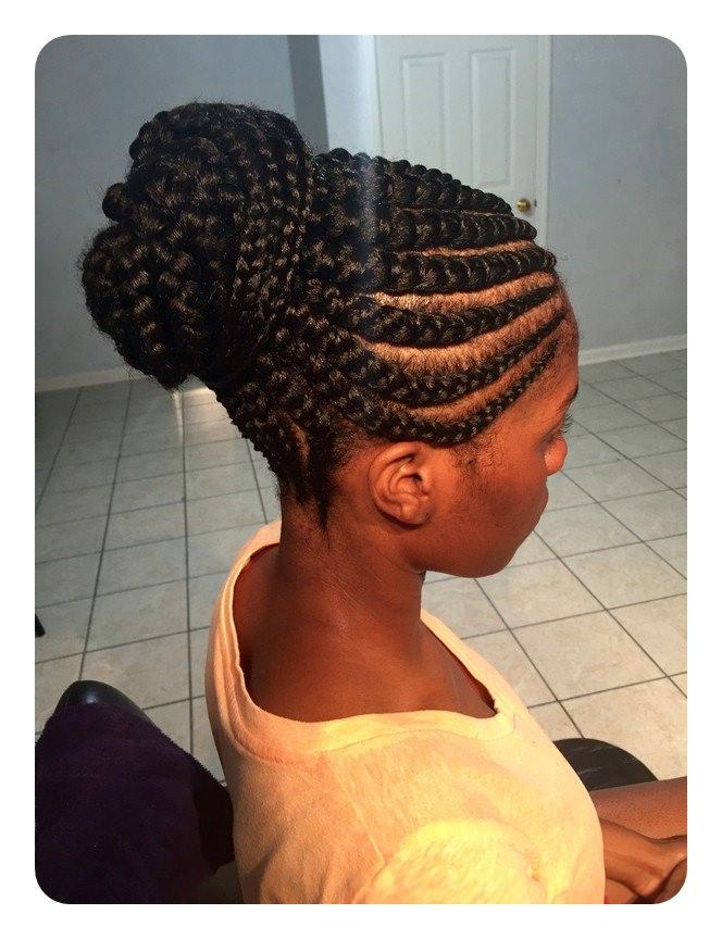 34110218 ghana braids