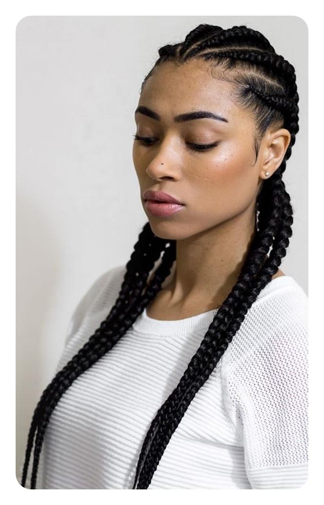 35110218 ghana braids