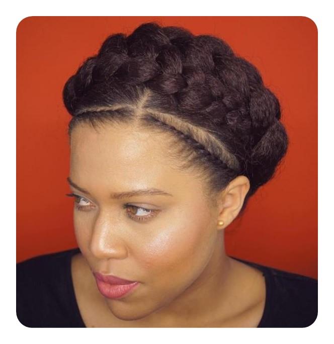 36110218 ghana braids
