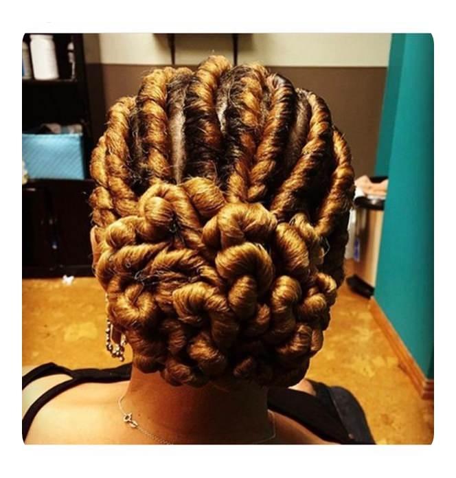 37110218 ghana braids