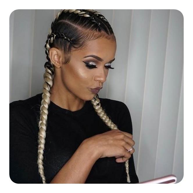 38110218 ghana braids
