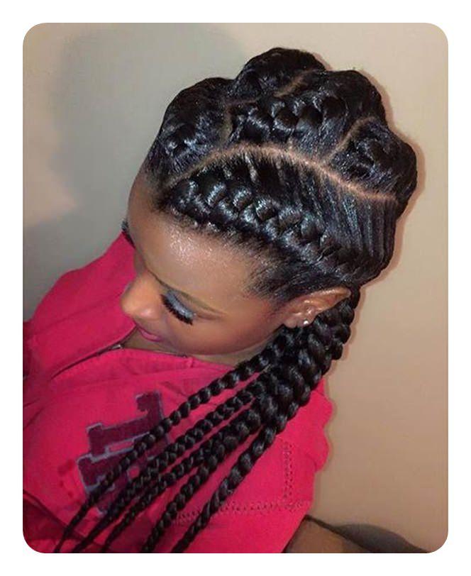 40110218 ghana braids