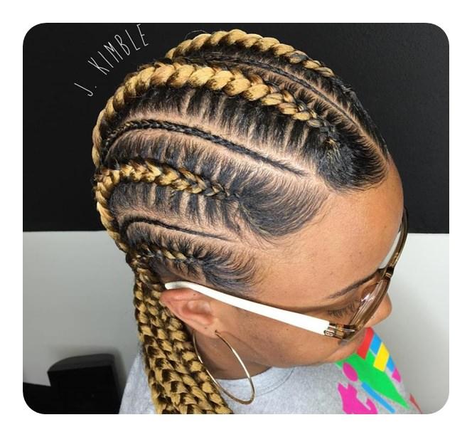 42110218 ghana braids