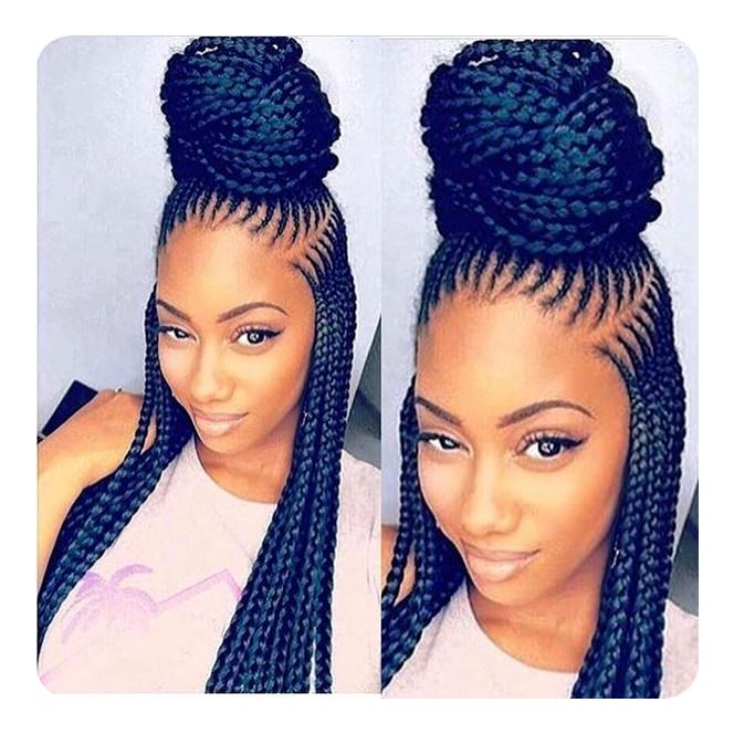 44110218 ghana braids