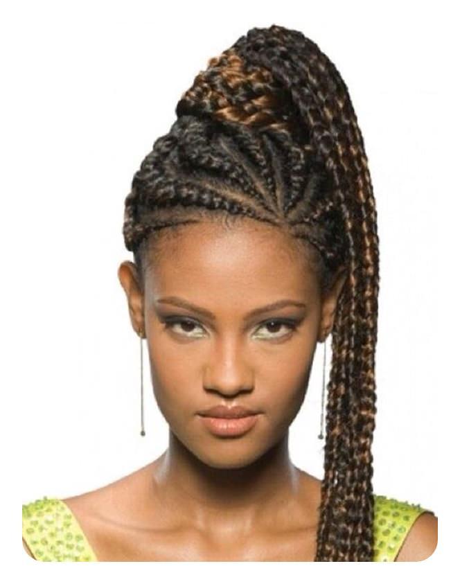 47110218 ghana braids