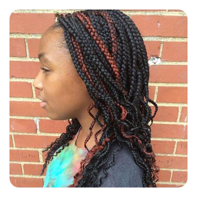 49110218 ghana braids