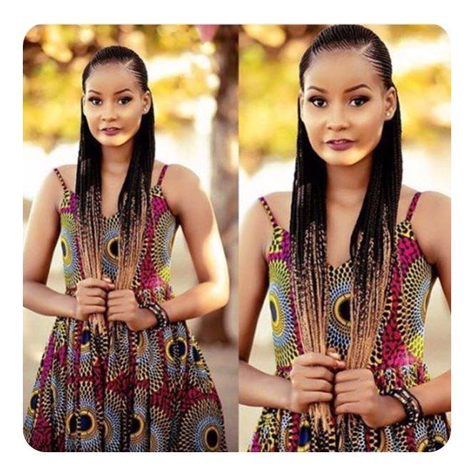 52110218 ghana braids