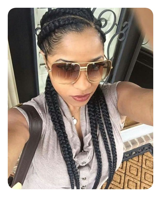 54110218 ghana braids