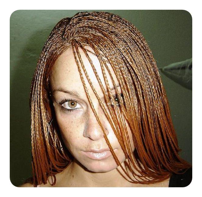 57110218 ghana braids
