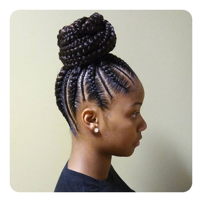 58110218 ghana braids