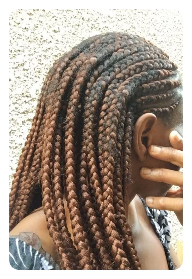 62110218 ghana braids