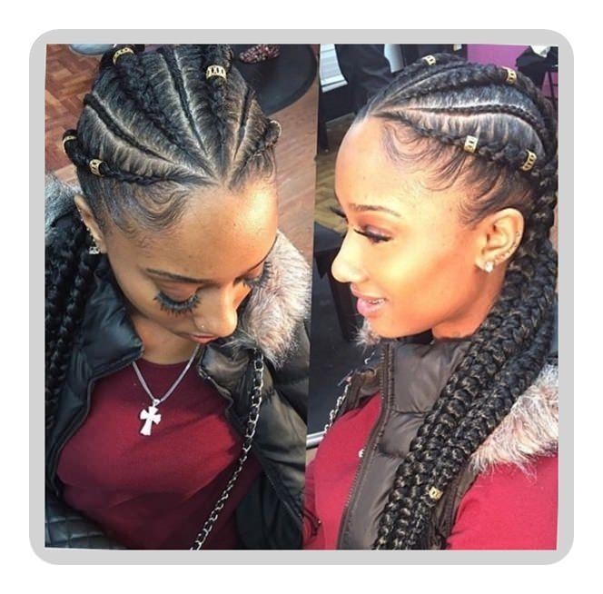 67110218 ghana braids