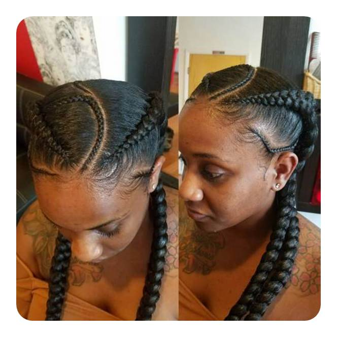 69110218 ghana braids