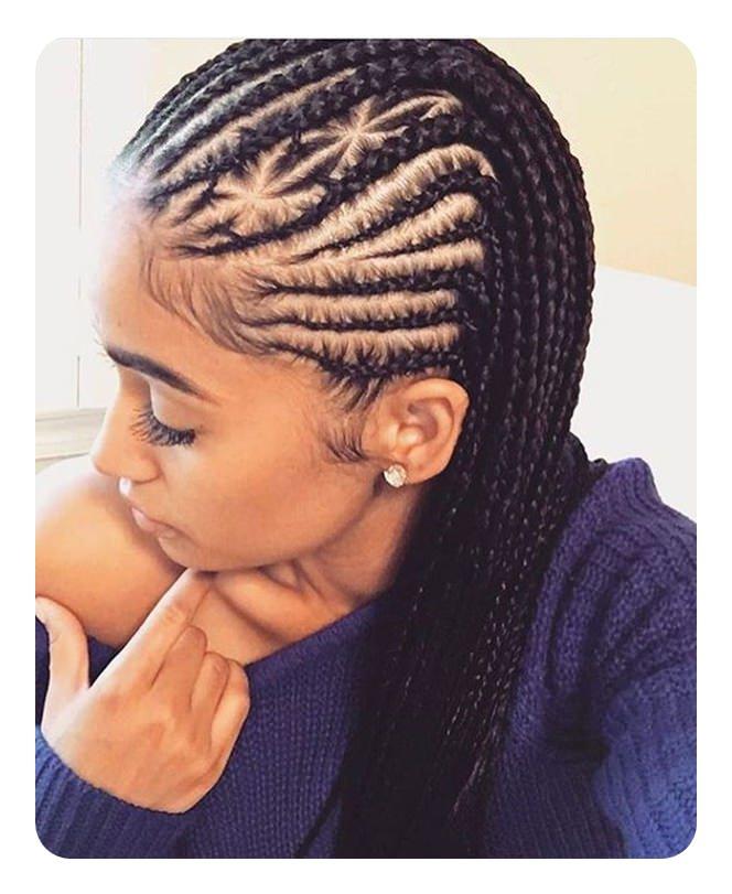 7110218 ghana braids