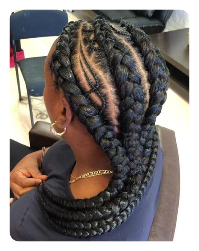 71110218 ghana braids