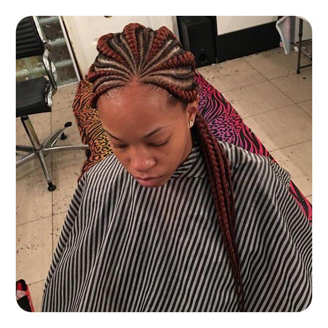 74110218 ghana braids