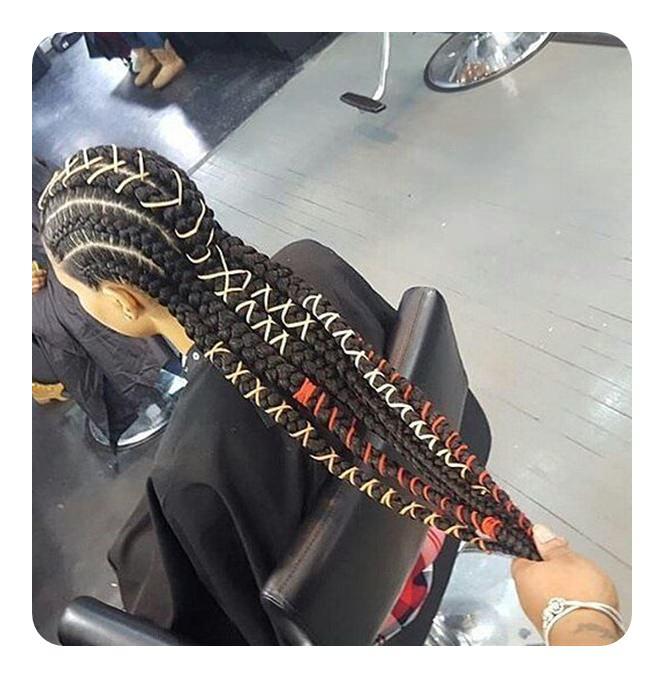 75110218 ghana braids