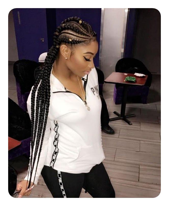 80110218 ghana braids