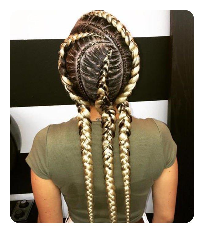 81110218 ghana braids