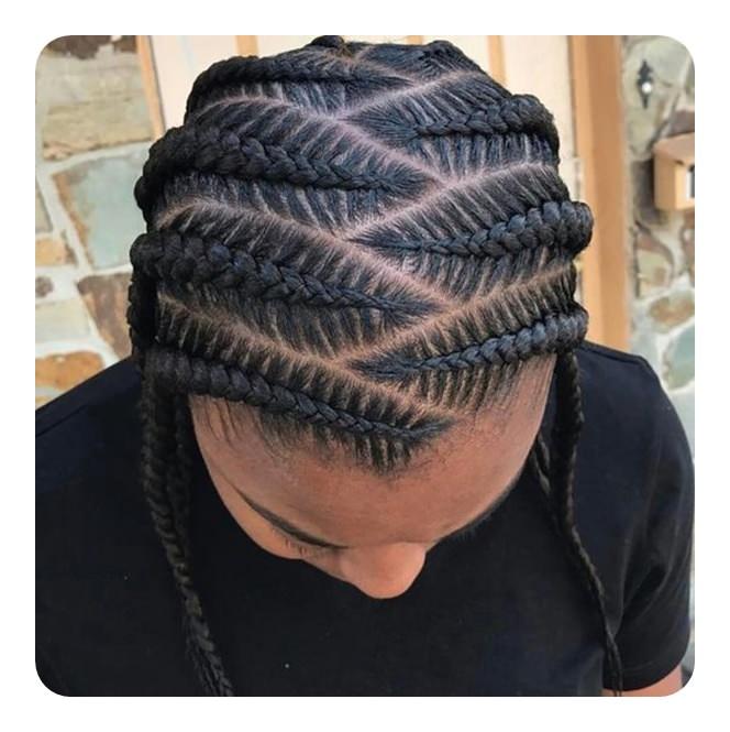 83110218 ghana braids