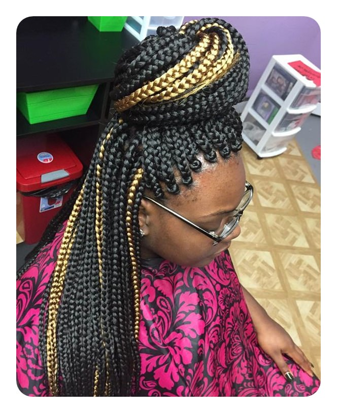 88110218 ghana braids