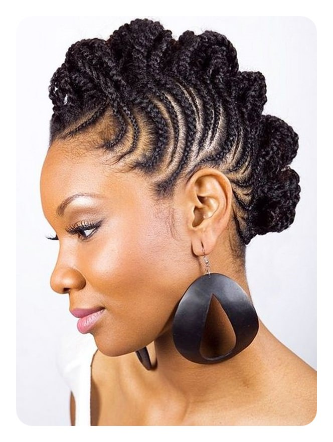 90110218 ghana braids