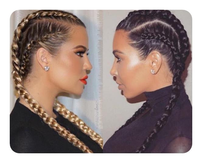 9110218 ghana braids