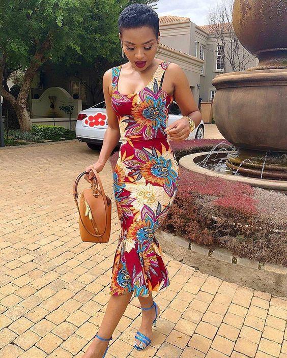African Fashion hairstyleforblackwomen.net 2942