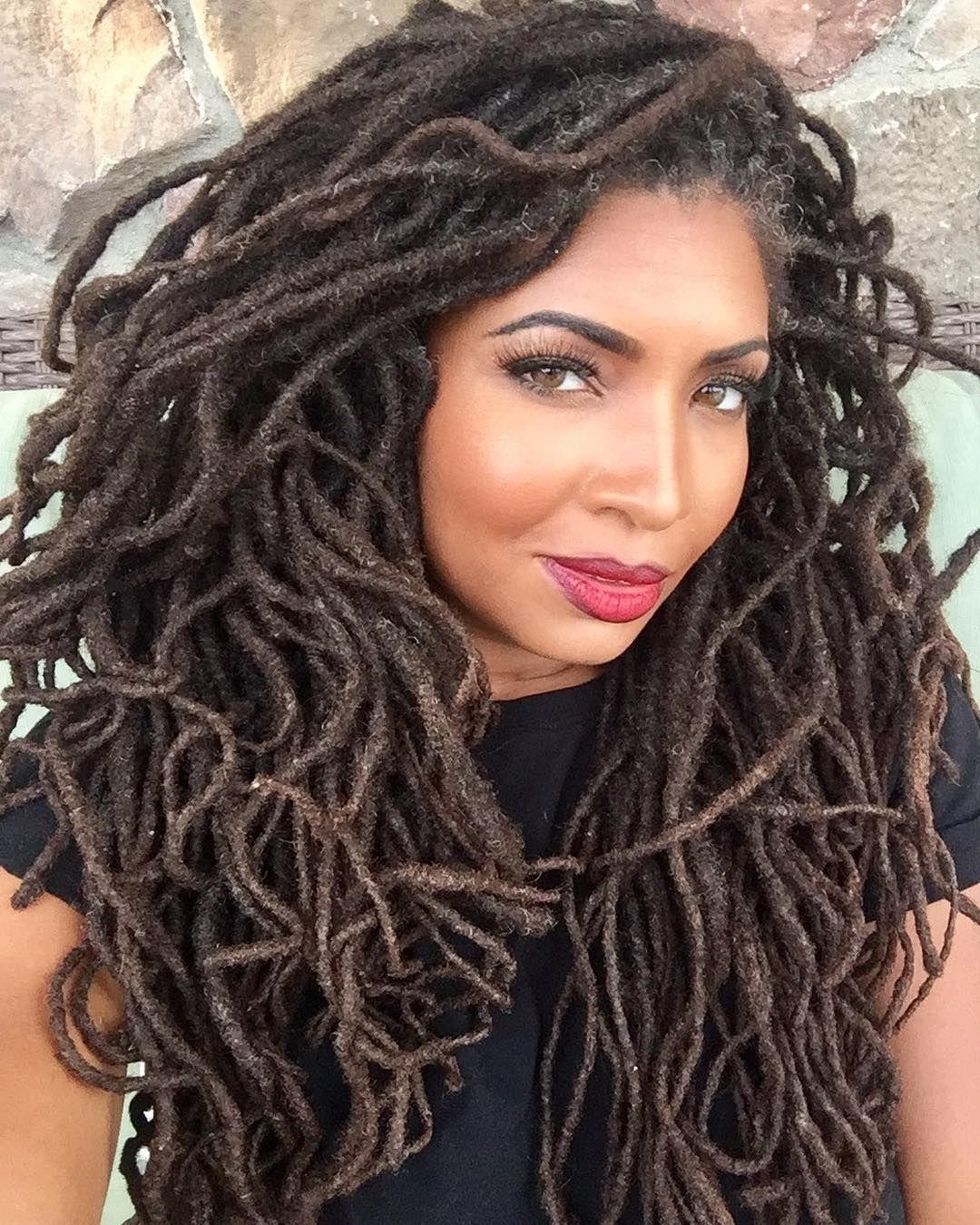 Afro Hairstyles hairstyleforblackwomen.net 12