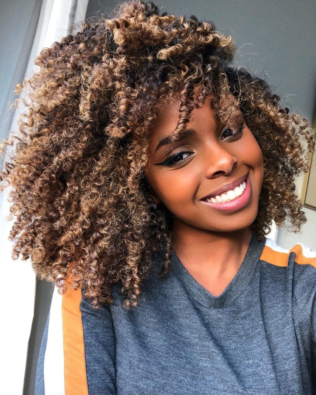 Afro Hairstyles hairstyleforblackwomen.net 19