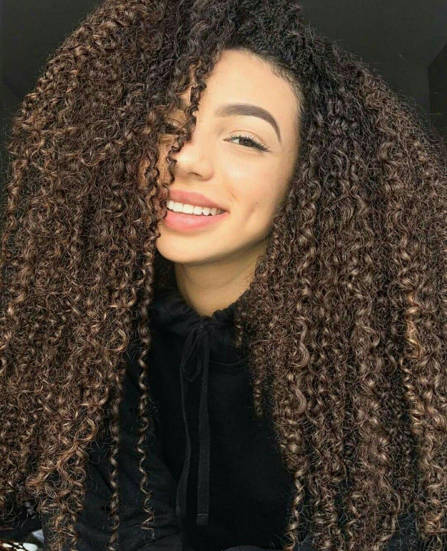 Afro Hairstyles hairstyleforblackwomen.net 24