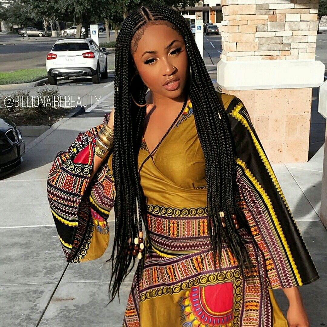 Afro Hairstyles hairstyleforblackwomen.net 59
