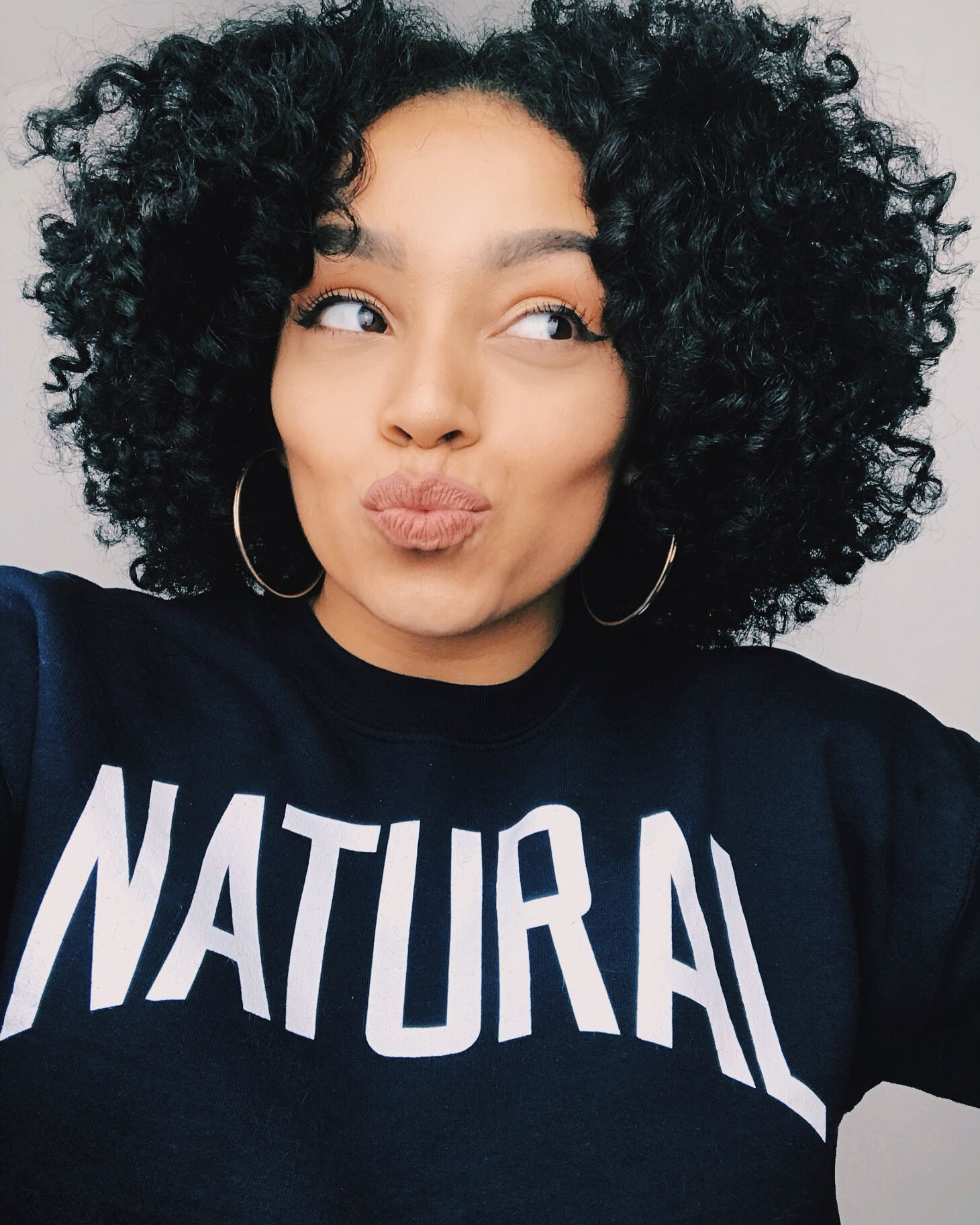Afro Hairstyles hairstyleforblackwomen.net 7
