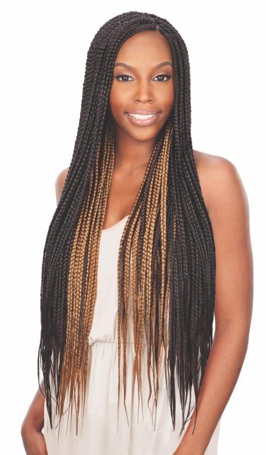 Braids for Black Women hairstyleforblackwomen.net 1000