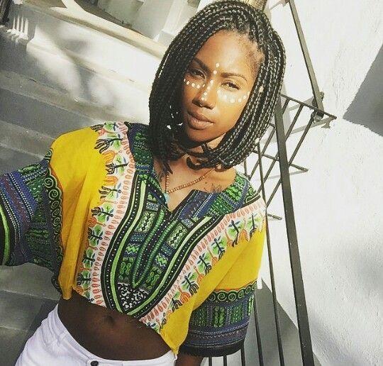 Braids for Black Women hairstyleforblackwomen.net 1005