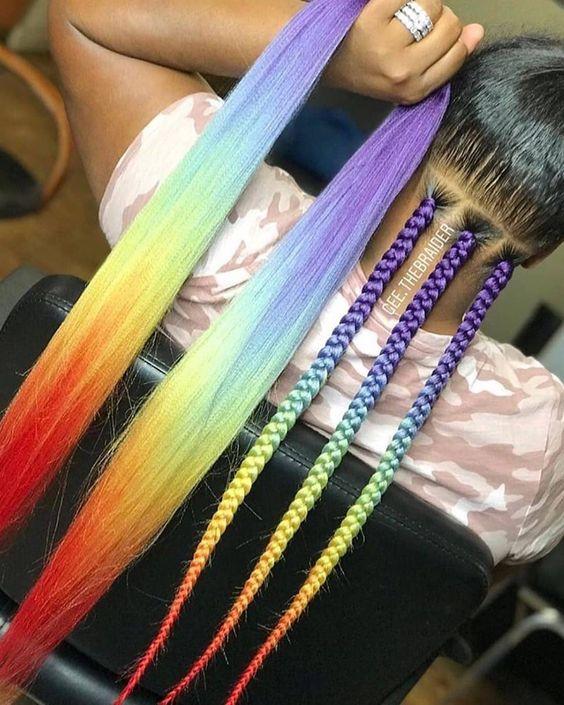 Braids for Black Women hairstyleforblackwomen.net 1011